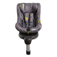 Cosatto - Scaun auto Come and Go, cu Isofix, 0-18 kg, Dawn Chorus