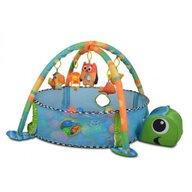 Cangaroo - Covoras de joaca  Sea Turtle