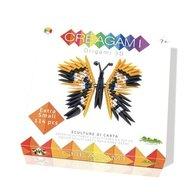 CreativaMente - Creagami Fluture