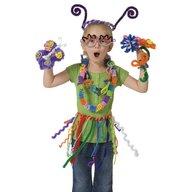 Alex Toys - Creatii din sarma jenila kit multiuser