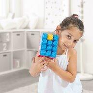 DOLU - Cuburi de construit in gentuta - 20 piese