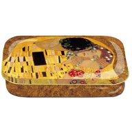 Fridolin - Cutie metalica Klimt