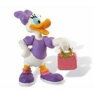 Bullyland - Figurina Disney, Daisy