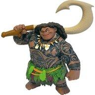 Bullyland - Personaj Vaiana, Demi God Maui
