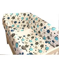 Deseda Aparatori maxi Cerculete 120x60 cm Cerculete