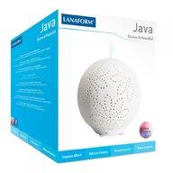 Lanaform - Difuzor de aromaterapie Java