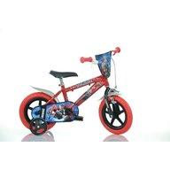 Dino Bikes - Bicicleta Thor 12