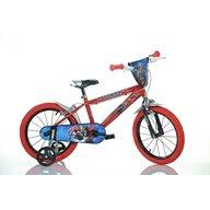 Dino Bikes - Bicicleta Thor 16