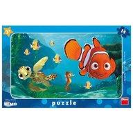 Dino - Toys - Puzzle Nemo 15 piese