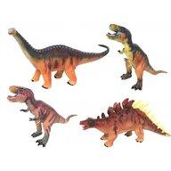 Globo - Dinozaur soft cu sunete 70 cm inaltime