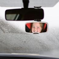 Diono - Oglinda retrovizoare copii See Me Too