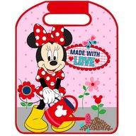 Disney Eurasia - Aparatoare pentru scaun Minnie
