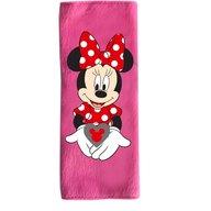 Disney Eurasia - Protectie centura de siguranta Minnie Disney