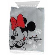 Disney Eurasia Racleta cu manusa Minnie Disney Eurasia 25081