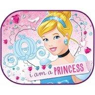 Disney Eurasia Set 2 parasolare Princess Disney Eurasia 28207