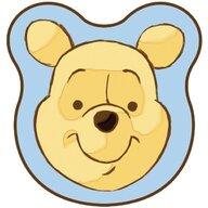 Disney Eurasia Set 2 parasolare Winnie the Pooh Disney Eurasia 28115