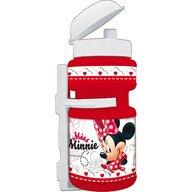 Disney Eurasia Sticla apa Minnie Disney Eurasia 35622