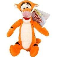 Disney Mascota de Plus Tigru 20 cm