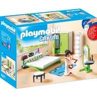 Playmobil - Dormitor