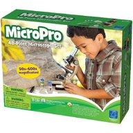 Educational Insights Set microscop ''Micro Pro''