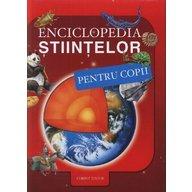 Corint - Enciclopedia stiintelor pentru copii