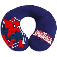 Eurasia - Perna gat Spiderman