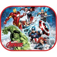 Eurasia - Set 2 parasolare Avengers