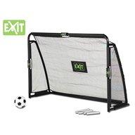 Exit toys - Poarta fotbal Maestro