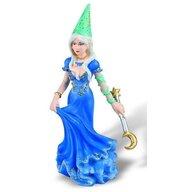 Bullyland - Figurina Fairy