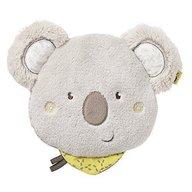 Fehn - Pernuta anticolici Koala