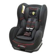 Ferrari - Scaun auto Cosmo SP, Black