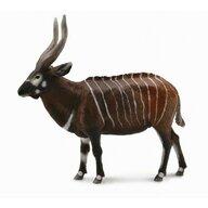 Collecta - Figurina Antilopa Bongo XL