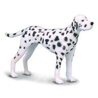 Collecta - Figurina Catel Dalmatian