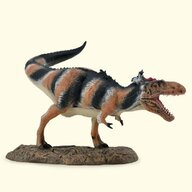Collecta - Figurina Dinozaur Bistahieversor L