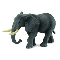 Collecta - Figurina Elefant african
