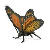 Collecta - Figurina Fluture Monarh L