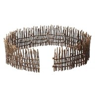 Collecta - Figurina Gard din nuiele