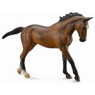 Collecta - Figurina Iapa Bay Deluxe