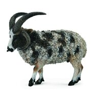 Collecta - Figurina Jacob Sheep L