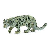 Collecta - Figurina Leopard de Zapada XL