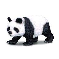 Collecta Figurina Panda Urias