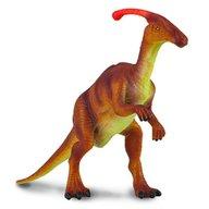 Collecta - Figurina Parasaurolophus