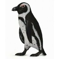 Collecta - Figurina Pinguin Sud African S