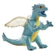 Mojo - Figurina Pui Dragon de Apa