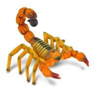 Collecta - Figurina Scorpion Pictata manual, M