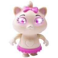 Smoby - Figurina 44 Cats Pilou 15,3 cm cu sunete si lumini