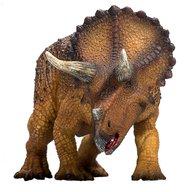 Mojo - Figurina Triceratops