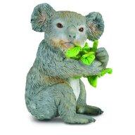 Collecta - Figurina Urs Koala Mancand, M