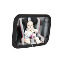 Fillikid - Oglinda retrovizoare pentru bebe