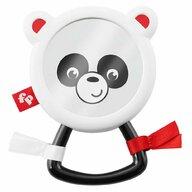 Mattel - Zornaitoare simpla Panda
